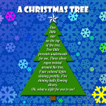 pse-christmas-tree-poem-card