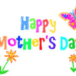 pse-mothers-day-02